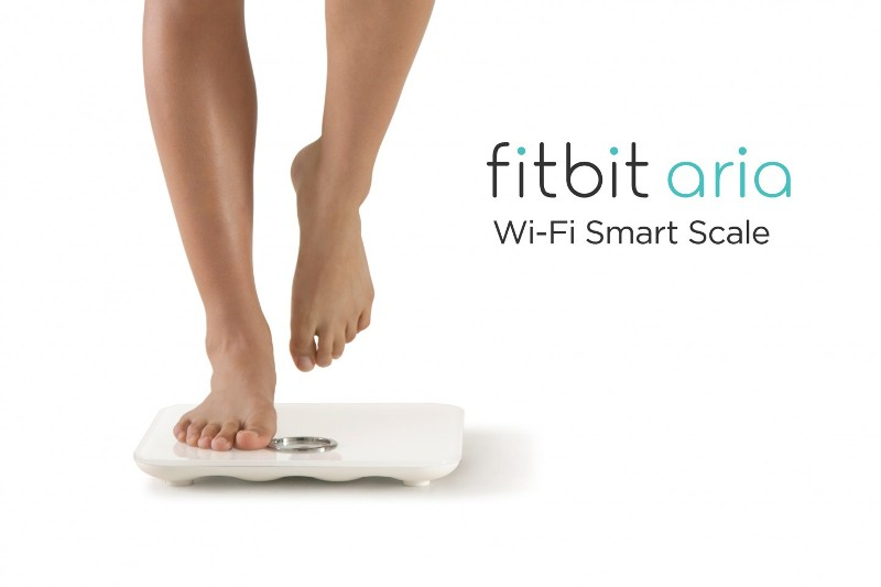 Fitbit aria_3
