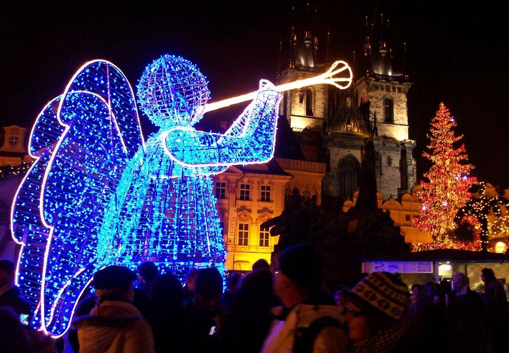 Prague_4