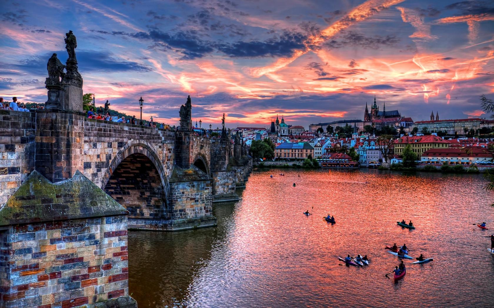 Prague_6