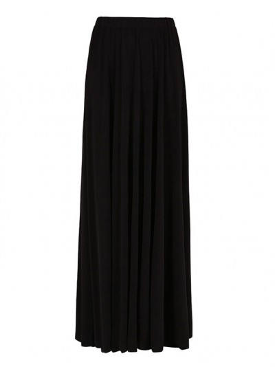 celestino-maxi-dress