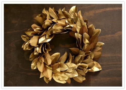 diy-holiday-wreath-7