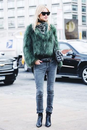 holiday-season-jeans-2