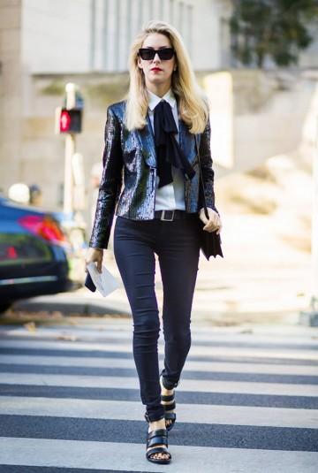 holiday-season-jeans-3