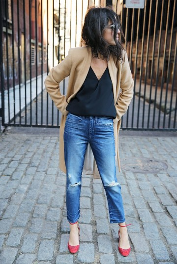 holiday-season-jeans-4