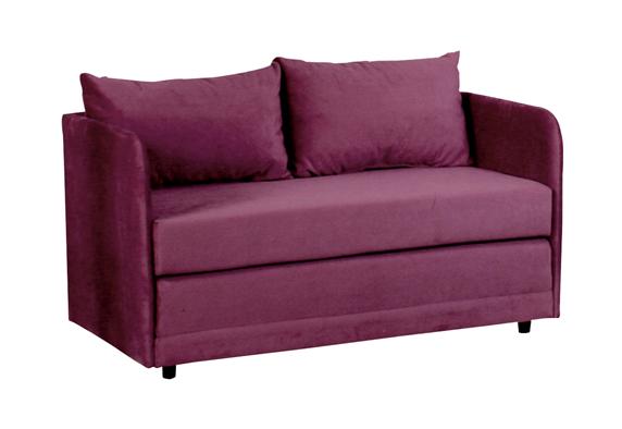 Καναπές Jazz
