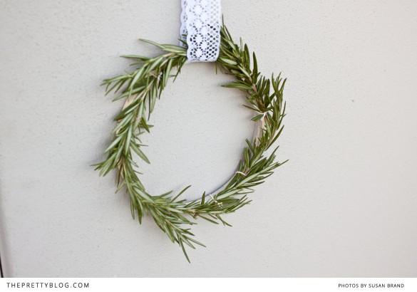 rosemary-wreath-2