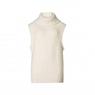 sisley-knit