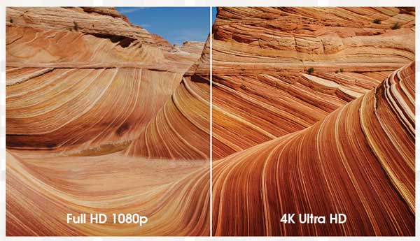 4K Ultra HD_4