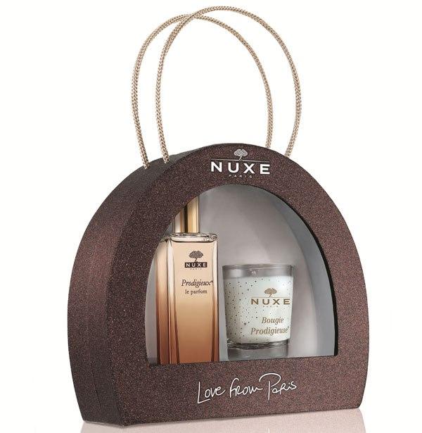 NUXE-christmas-set1
