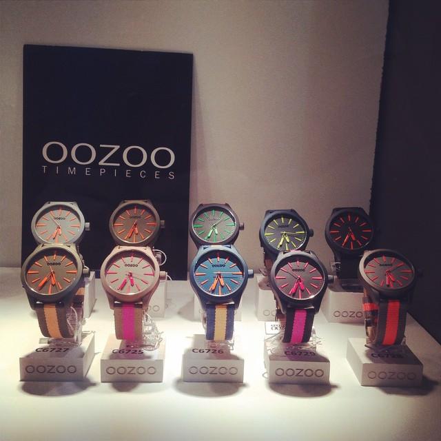 oozoo-timepieces