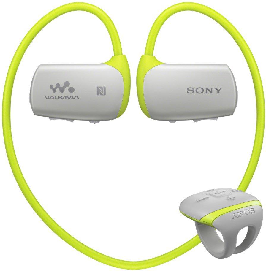 sony-walkman-nwz-ws613