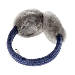 1192778.0-1188_2_ugg-australia-ακουστικά-ugg-australia-μπλε_730x730$