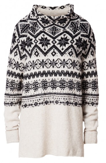 H&M Holiday