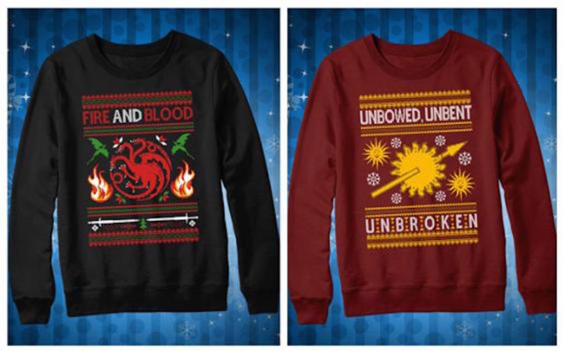 Game-Of-Thones-Xmas-jumpers-2-810x505