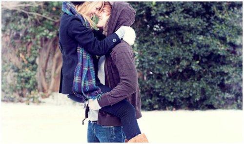 cold-cute-love-snow-Favim.com-245692