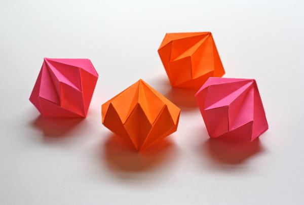 origami-paper-gems
