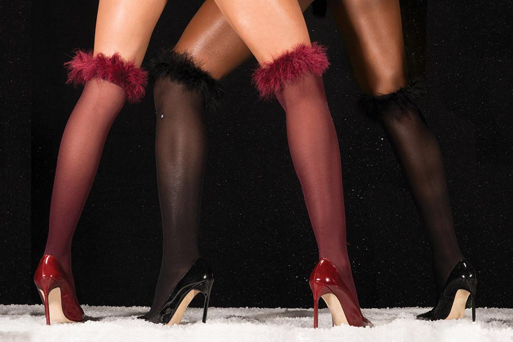 rihanna-stance-holiday-2015-socks-6