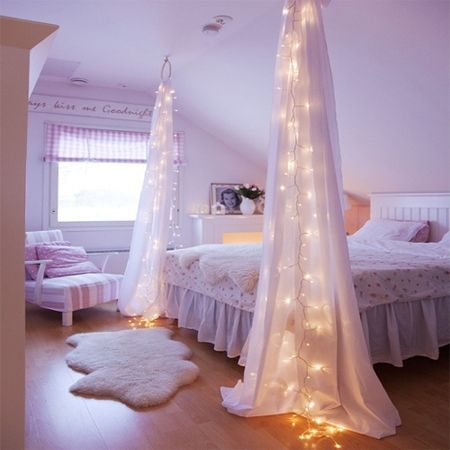 romantic-bedroom-10