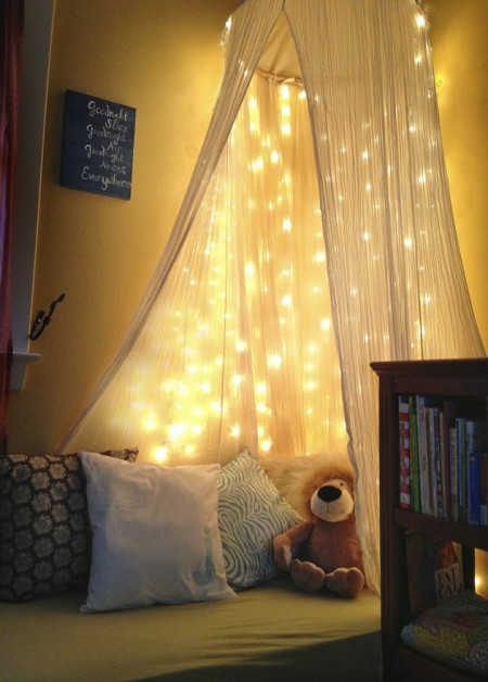 romantic-bedroom-7