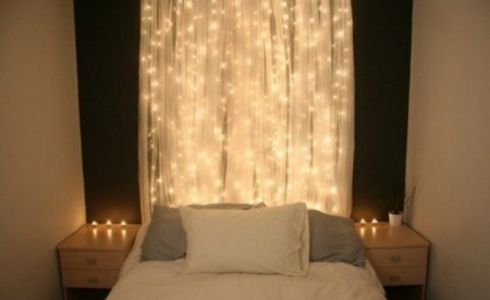 romantic-bedroom-cover-625x383