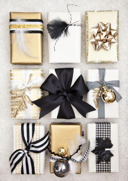 ΙΔΕΑ 1-gold gift wrap_χρυσό περιτύλιγμα δώρου (13)