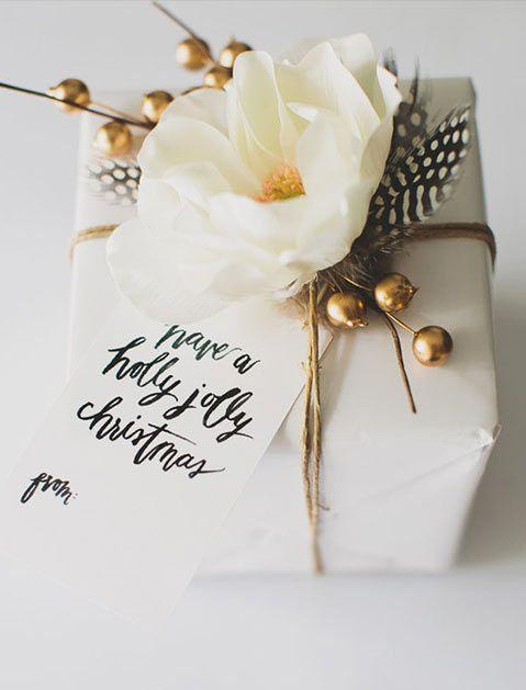 ΙΔΕΑ 1-gold gift wrap_χρυσό περιτύλιγμα δώρου (9)