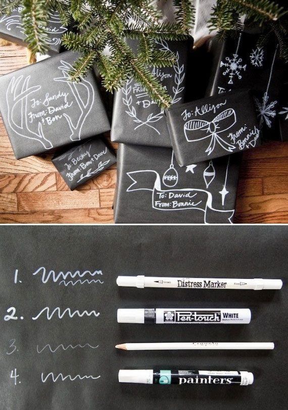 ΙΔΕΑ 4- ζωγραφίστε με μαρκαδόρους ή σφραγίδες (3)