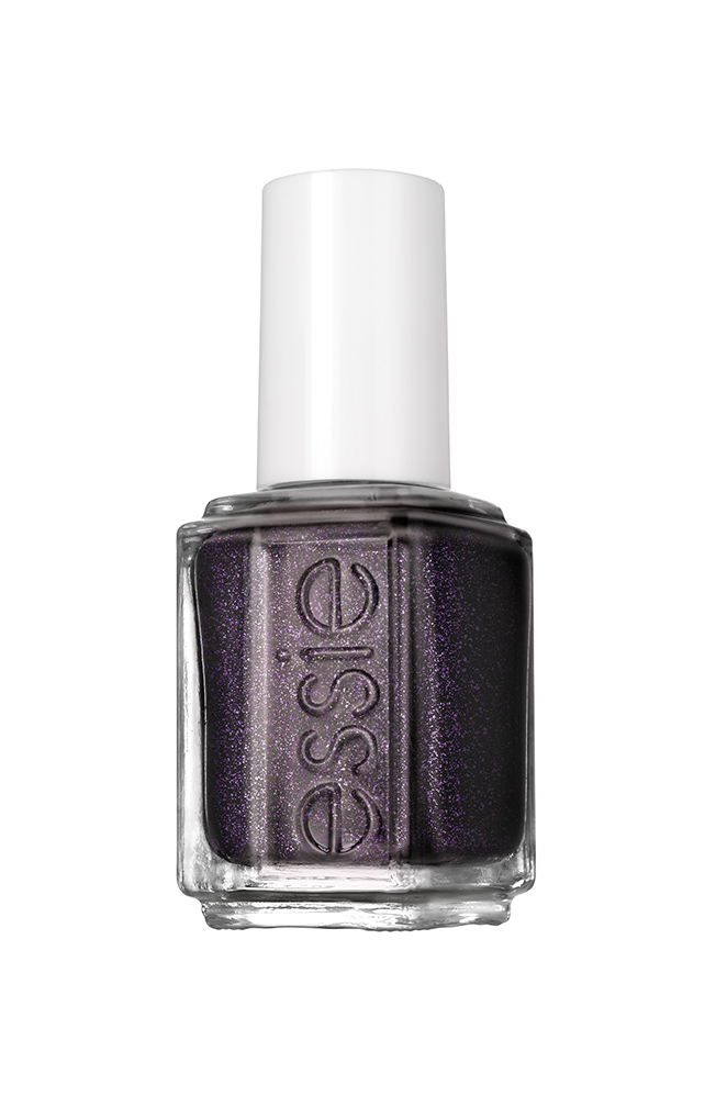 Essie Winter Collection 2015