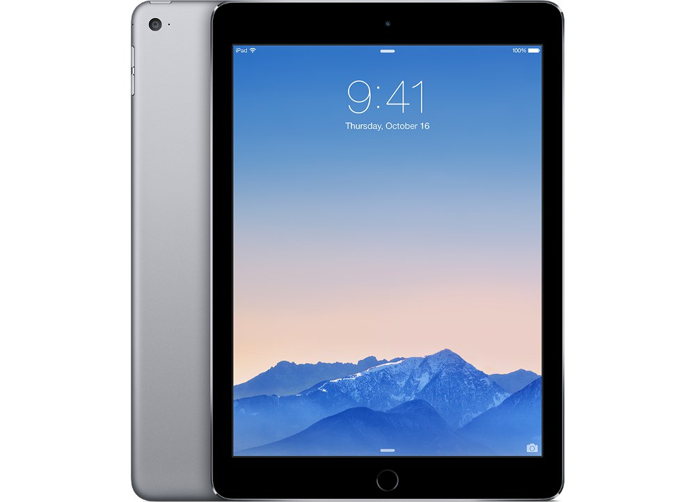 Apple-iPad-Air-2-Space-Gray-1000-1028872