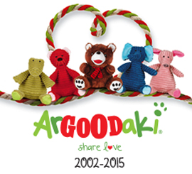 ArGOODaki 2