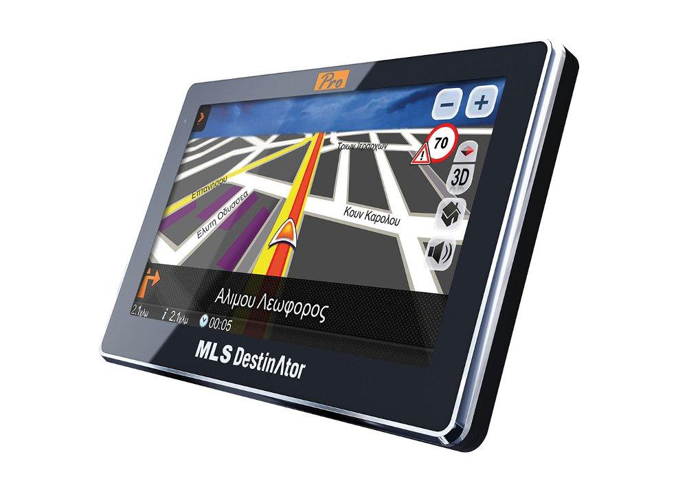 GPS-MLS-Destinator-Pro-43-left-1000-0692245