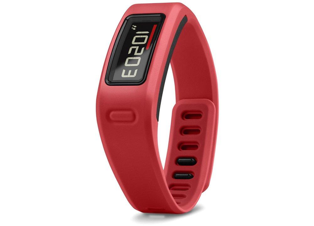 Garmin-vivofit-fitness-wristband-red-1000-1035762