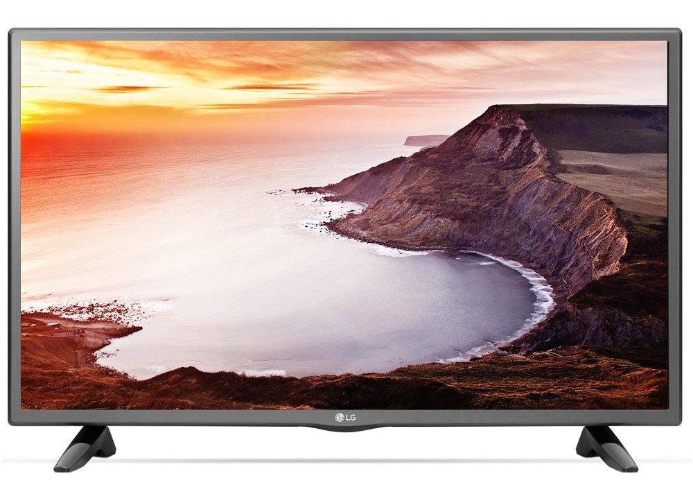 LG-32lf510-hd-tv-1000-1118860