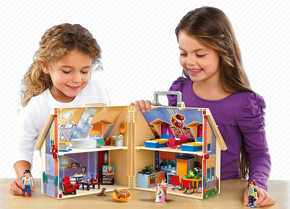 Playmobil-5167-Take-Along-Modern-Doll-House-extra1-1000-0751894