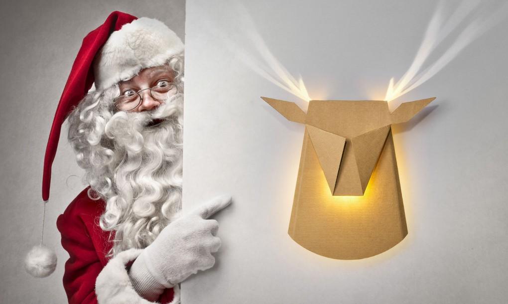 Popup-deer-head-light-cardboard-1-1020x610
