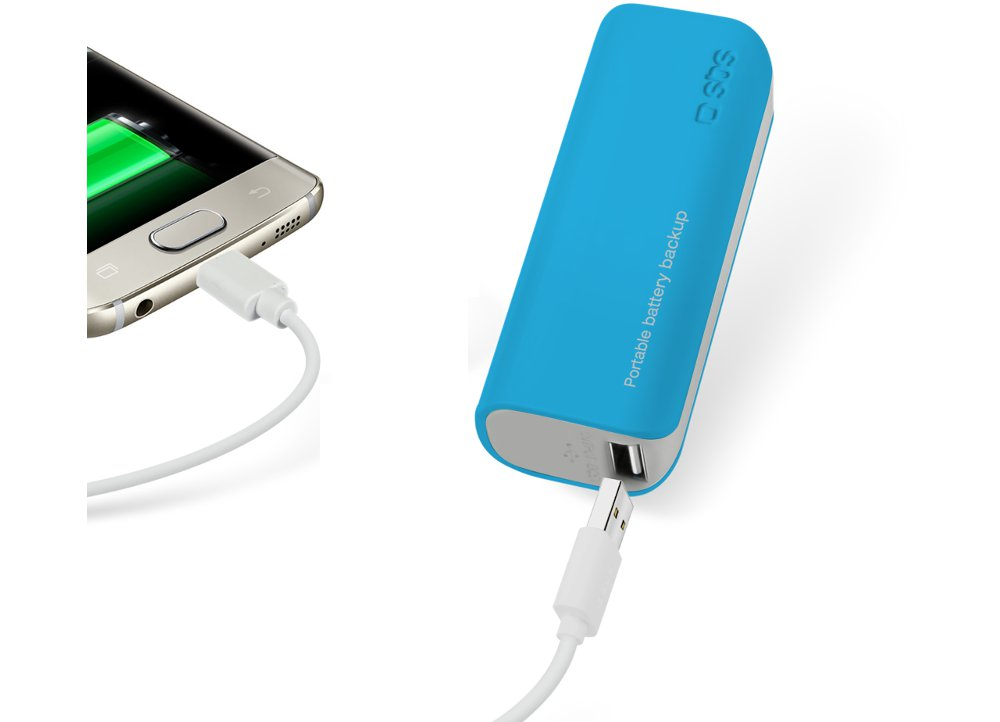 SBS-Powerbank-USB-Portable-Battery-Backup_2000-mAh-Blue-1000-1109070