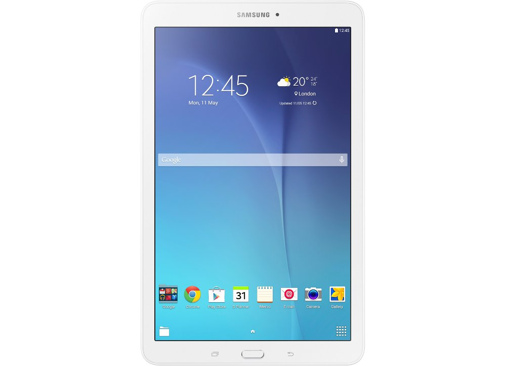 Samsung-Galaxy-Tab-E-White-SM-T560NZWAEUR-1000-1117957