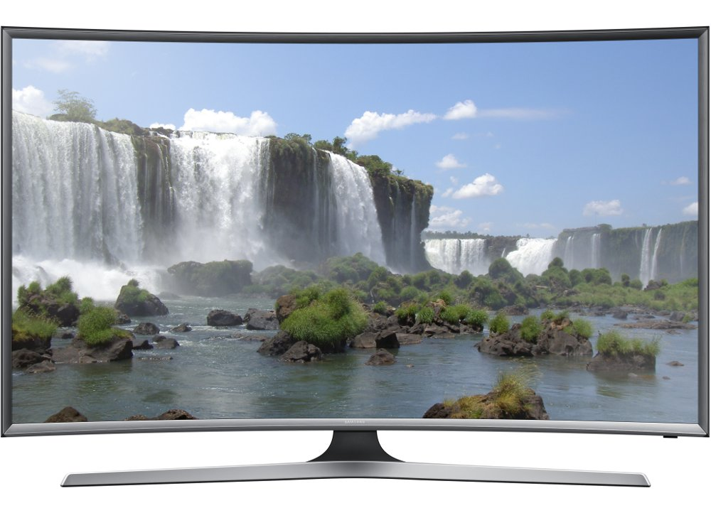 Samsung-J6300-FULL-HD-CURVED-SMART-TV-1000-1098296
