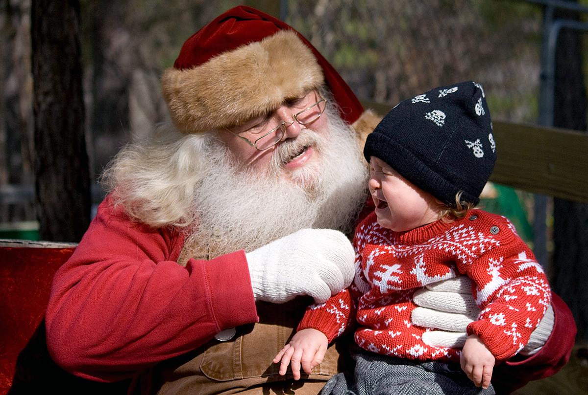 Scary Santa (3)
