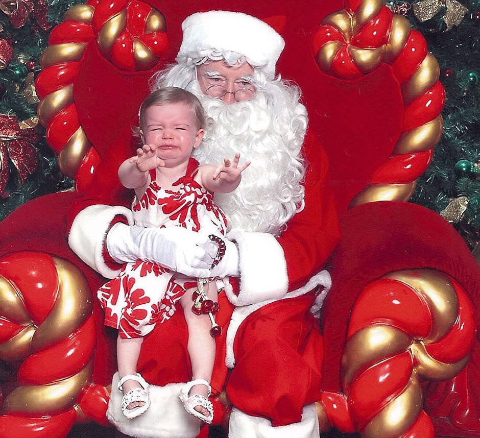 Scary Santa (4)