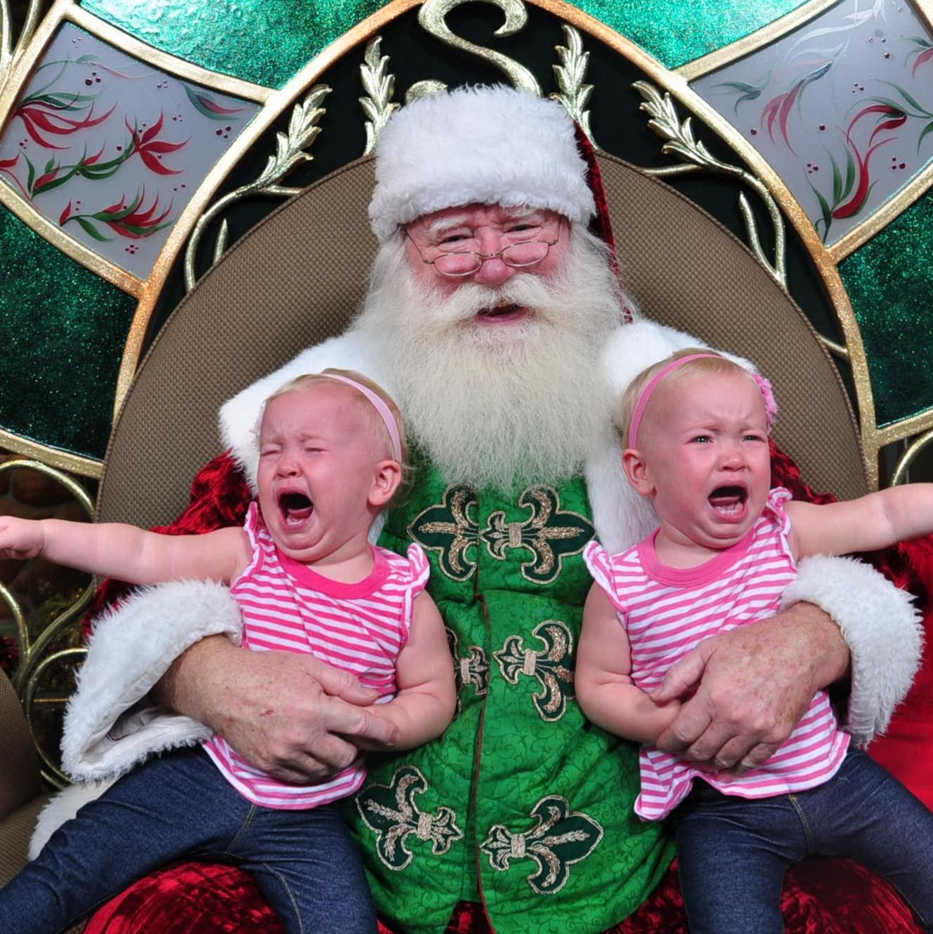 Scary Santa (7)