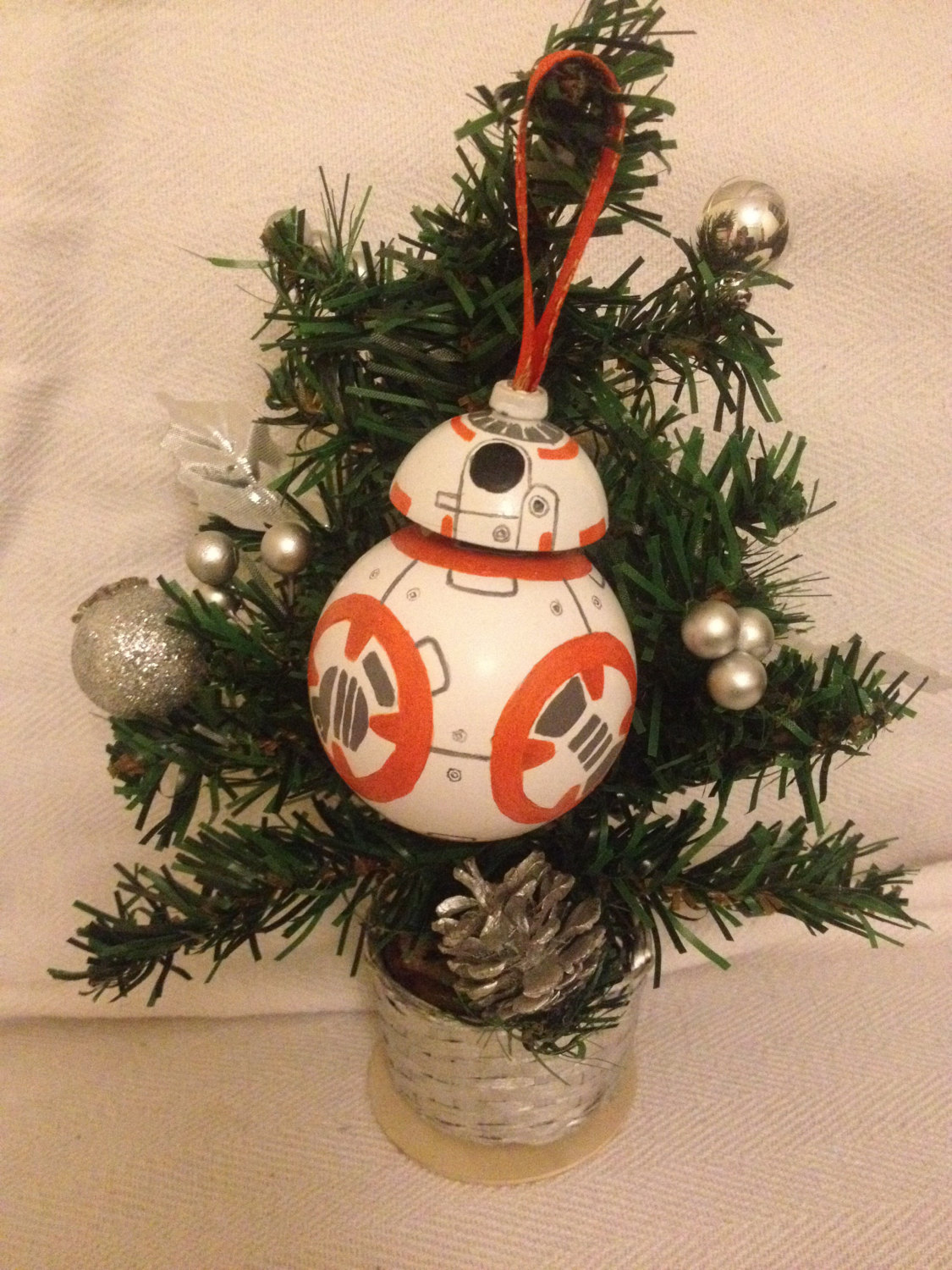 Star Wars Christmas Trees (8)