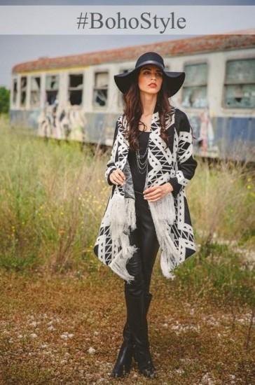Agel Knitwear