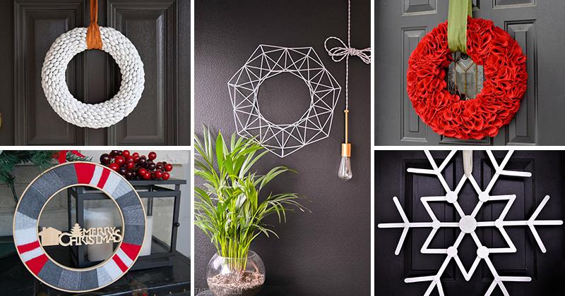 diy-christmas-wreaths_291115_01