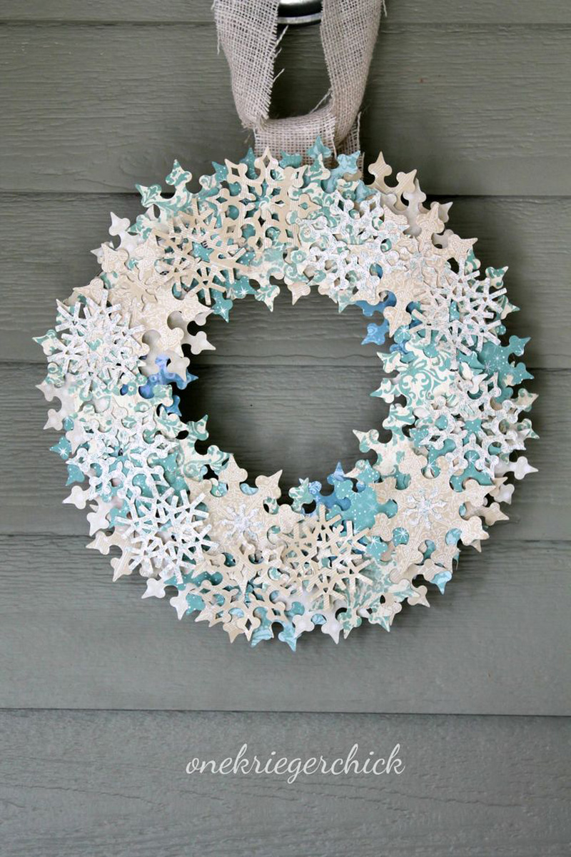 diy-christmas-wreaths_291115_01a
