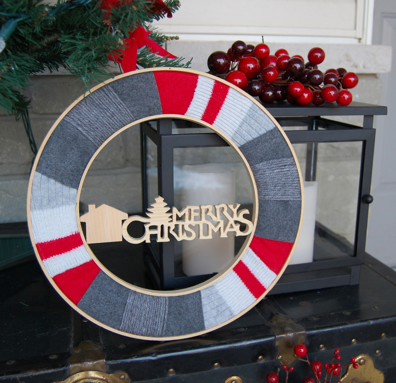 diy-christmas-wreaths_291115_02