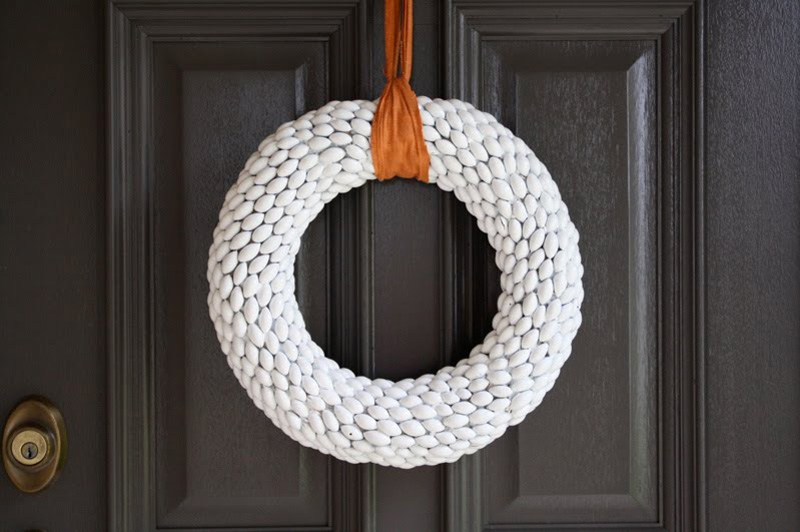 diy-christmas-wreaths_291115_06