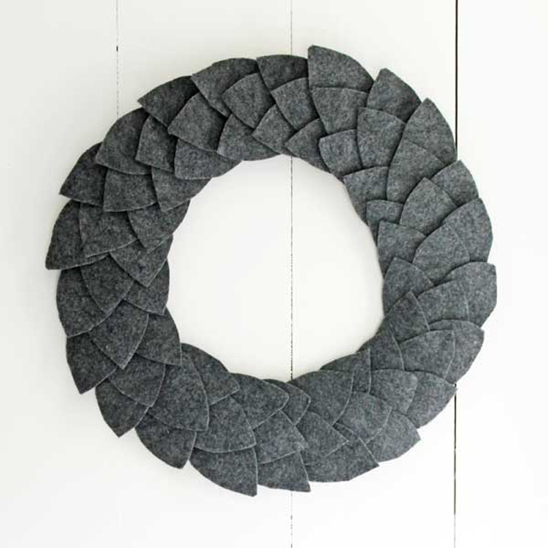 diy-christmas-wreaths_291115_07