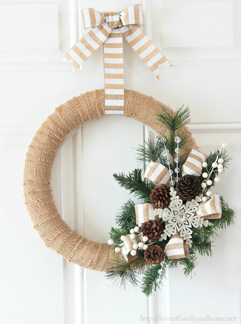 diy-christmas-wreaths_291115_08