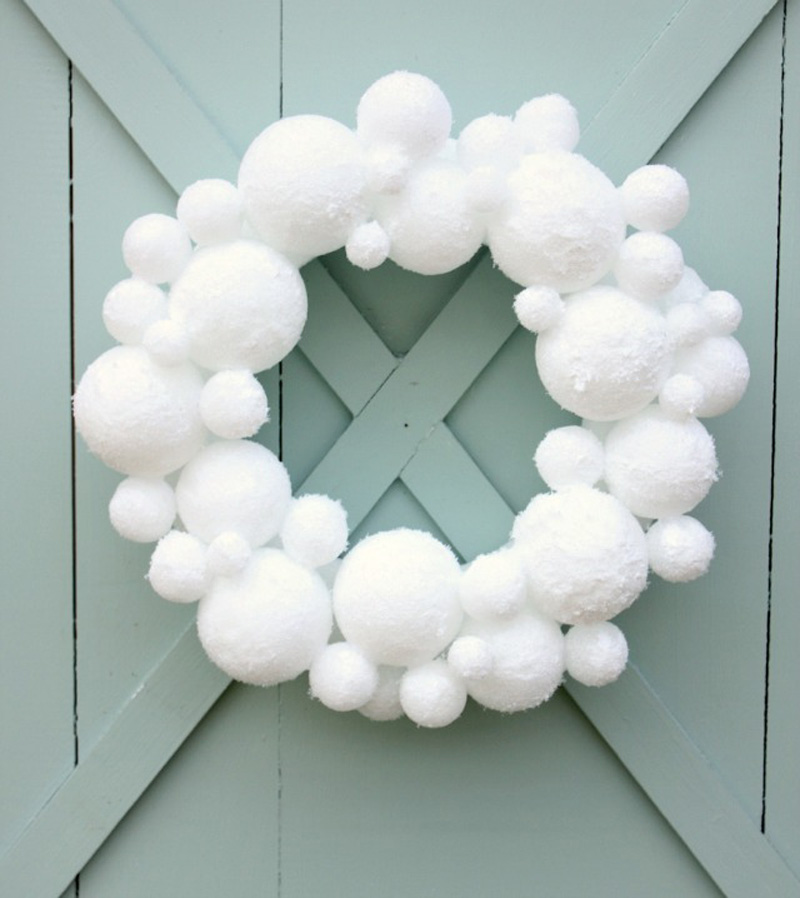 diy-christmas-wreaths_291115_10